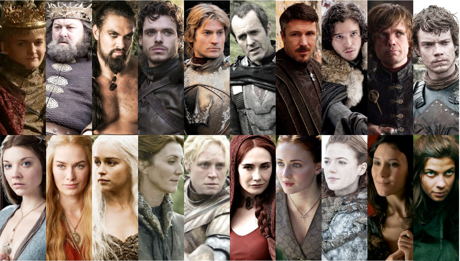 game of thrones literature Game of thrones, the hbo hit series, is awesome don't get me wrong it's based on the song of ice and fire fantasy novel series by george r r martin i.